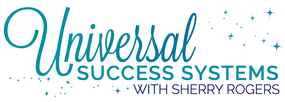 Universal Success Systems